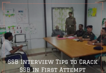 SSB Interview Tips to Crack SSB in First Attempt