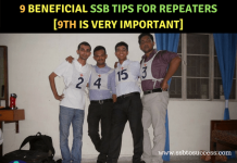 SSB Interview Tips For Repeaters, SSB Tips For Repeaters