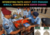 Interesting Facts about Corporal Jyoti Prakash Nirala, Honored with Ashok Chakra