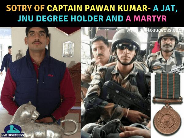 Martyr-Captain-Pawan-Kumar