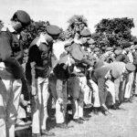 Vijay Diwas 16 December 1971