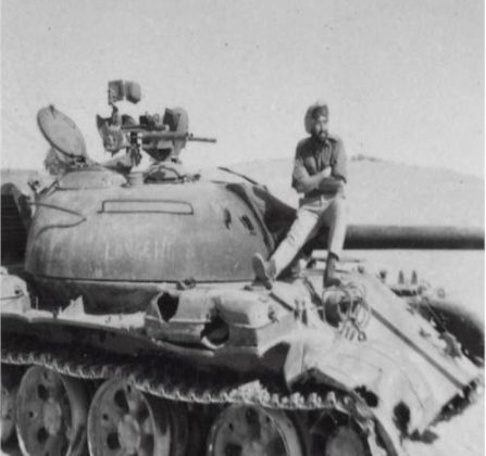 battle-of-longewala