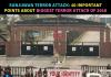 Sunjuwan Terror Attack