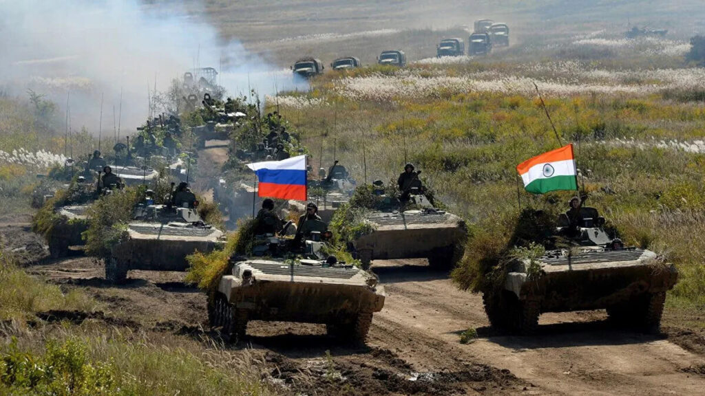 All About ZAPAD 2021